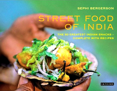 http://www.food-india.com/cookbook/review/images/CR004_Street-Food-of-India.jpg